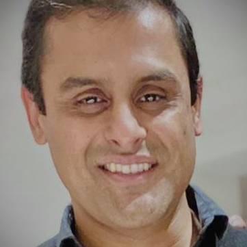 Bhavya Shah
