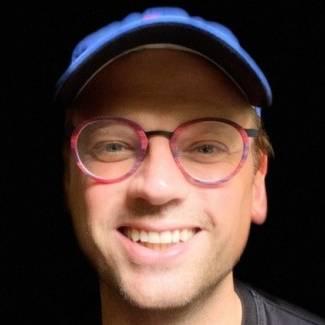 Alex Nicolaus