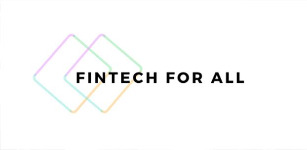 FinTech Alliance - Diversity