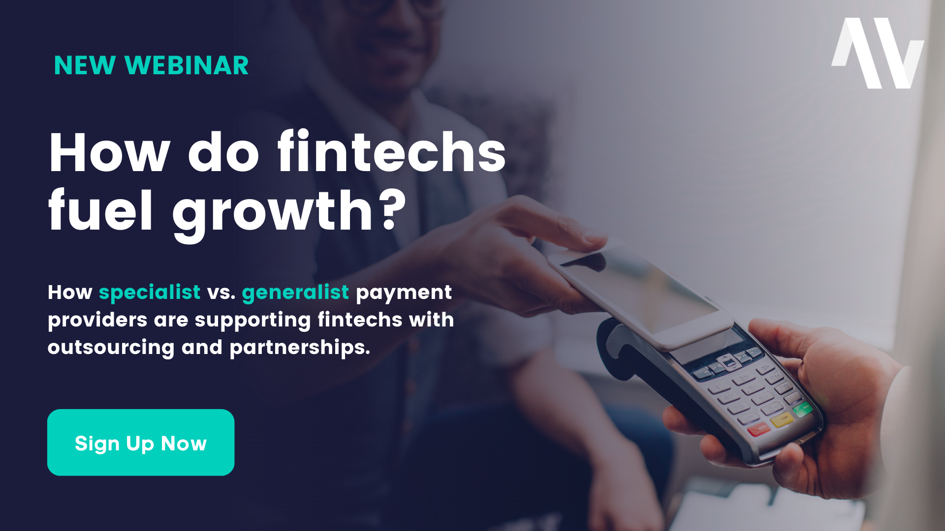 How do FinTechs fuel growth? A look at partnerships and outsourcing to specialists vs. generalists
